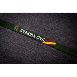 Pulsera Guardia Civil (España)