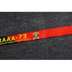 Pulsera RAAA 73