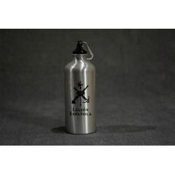 Botella Termo Legión Española