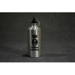 Botella Termo Armada Española