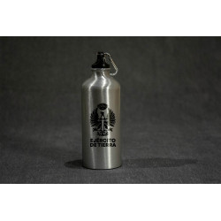 Botella Termo Ejército de...