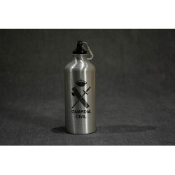 Botella Termo Guardia Civil