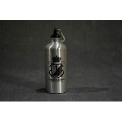 Botella Termo de la Fuerza...