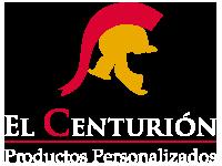 El Centurión